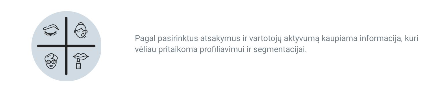 vartotoju_segmentavimas