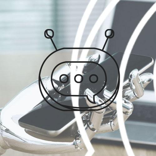 Messenger chatbot'ų kūrimas